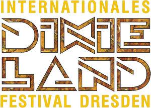 Dixieland_Festival_Dresden_logo