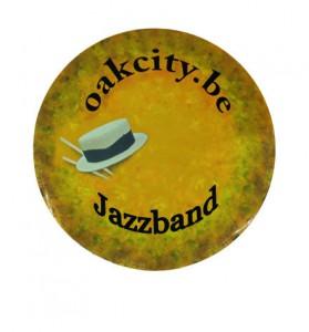 Oakcity Logo 2