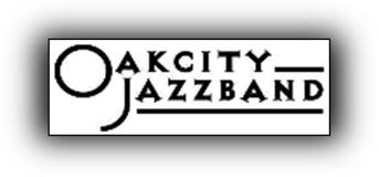 oakcity persfoto