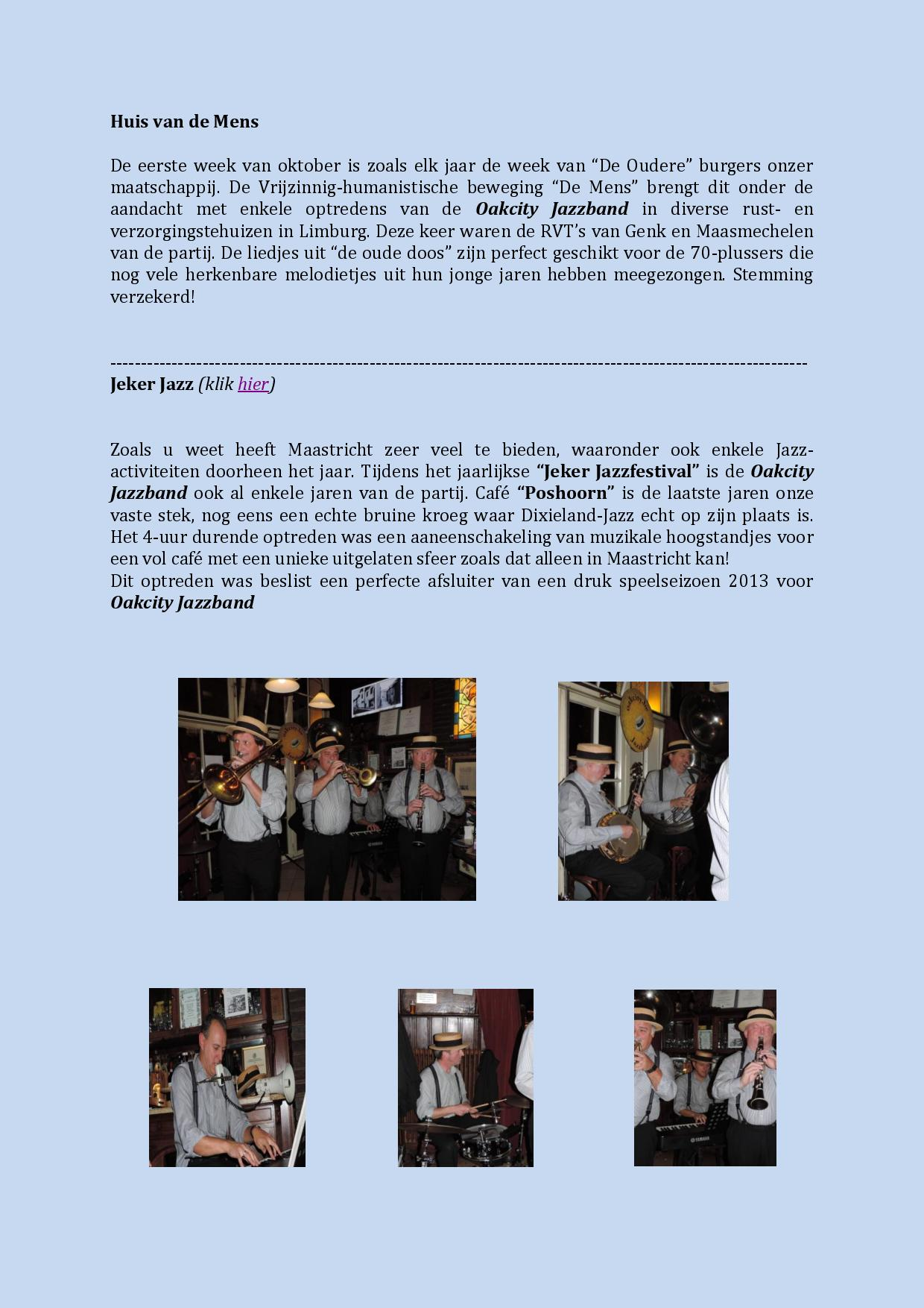 Nieuwsbrief Oakcity Jazzband najaar 2013-page-002