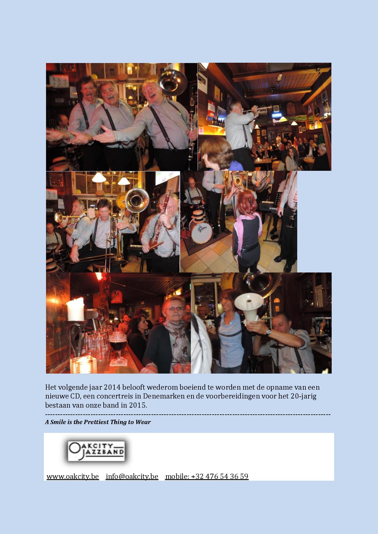 Nieuwsbrief Oakcity Jazzband najaar 2013-page-003